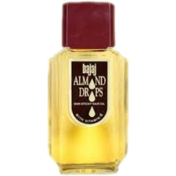Photo of Bajaj Almond Hair Oil 200ml