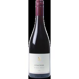 Photo of Staindl Pinot Noir 750ml