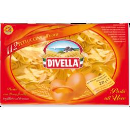Photo of Divella Fettuccine 250g