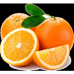 Photo of Orange Seville
