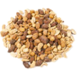 Photo of Unsalted Nut Mix Per Kg