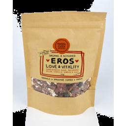 Photo of Mindful Foods Granola Eros Gluten Free Organic 200g
