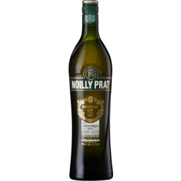 Photo of Noilly Prat Dry Vermouth