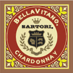 Photo of Bellavitano Chardonnay