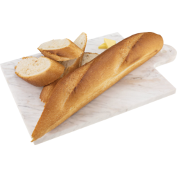 Photo of French Stick Plain Each