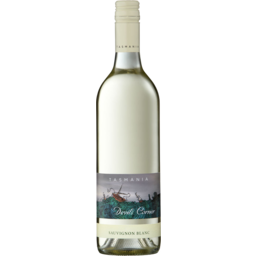 Photo of Devil's Corner Sauvignon Blanc