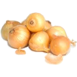 Photo of Onions Brown 1kg