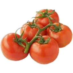 Photo of Tomatoes Truss Pre Pack 500gm