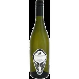 Photo of Squawking Magpie Sauvignon Blanc 750ml