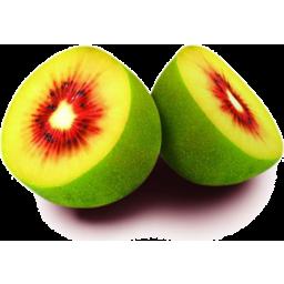 Photo of Kiwifruit Red Ea