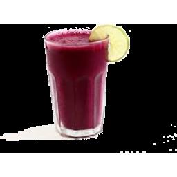 Photo of Fresh Juice Beetroot