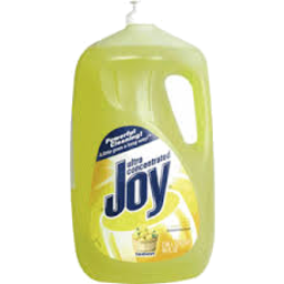 Photo of Joy Ultra Concentrate