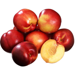 Photo of Pure Nectarines 1kg