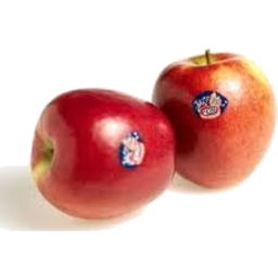 Photo of Apple Jazz Kg