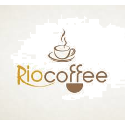 Photo of Coffee - Laos - 1kg