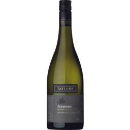 Photo of Taylors Jaraman Chardonnay