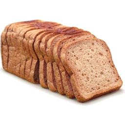 Photo of Allergywise Brown Loaf 670g