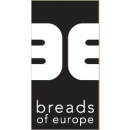 Photo of Breads of Europe Bagels Pumpkin 4 Pack