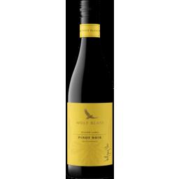 Photo of Wolf Blass Yellow Label Pinot Noir