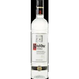 Photo of Ketel One Vodka