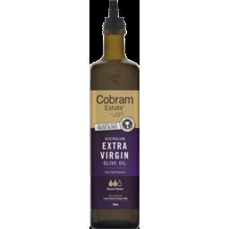 Photo of Cobram Olive Oil Classic 750ml
