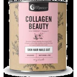 Photo of Nutra Organics Collagen - Skin Hair Nails Gut Health