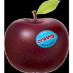 Photo of Apples - Bravo Black KG