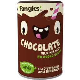 Photo of Sugar Free Drinking Chocolate Mix 200gm