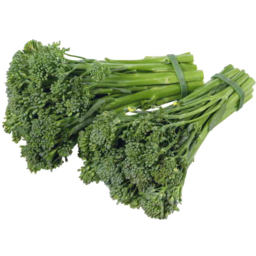 Photo of Broccolini - Bunch