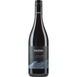 Photo of Tarrawarra Estate Pinot Noir