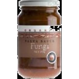 Photo of Pasta Sauce Fungi 375g