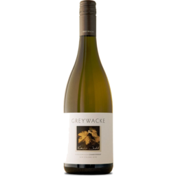 Photo of Greywacke Chardonnay