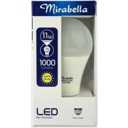 Photo of Mirabella Led Gls Edison Screw Pearl Ww 11w