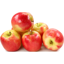 Photo of Apples Pink Lady P/P