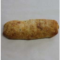Photo of Baker Boys Turkish Bread Smalll