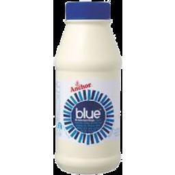Photo of Anchor Milk Blue Top 300ml