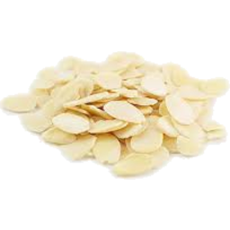 Photo of Almonds - Flaked