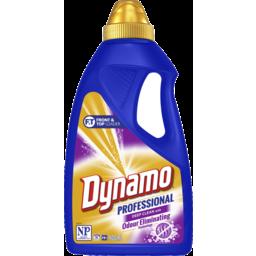 Photo of Dynamo L/Liq Pro O/Elim 900ml