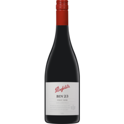Photo of Penfolds Bin 23 Pinot Noir