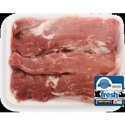 Photo of Copperwood Pork Tenderloin Whole Kg
