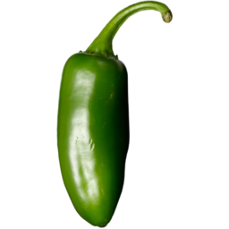 Photo of Jalapeno Chillies 80g