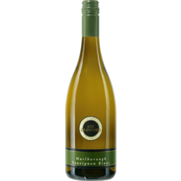 Photo of Kim Crawford Sauvignon Blanc