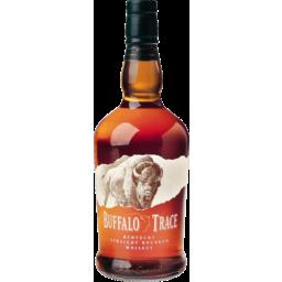 Photo of Buffalo Trace Bourbon Whisky