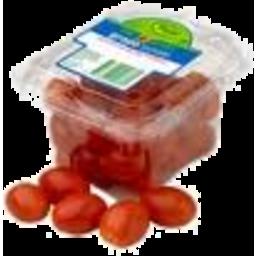 Photo of Tomatoes Grape Empro (200g)