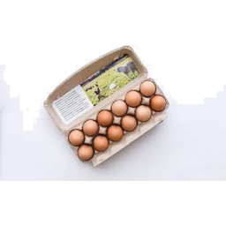 Photo of Riverside Farm Pasture Rsd Egg 800g 12pk