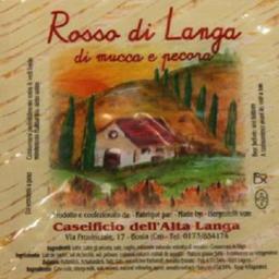 Photo of Rosso di Langa