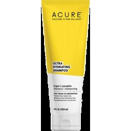 Photo of Acure Shampoo Hydrating 236.5ml