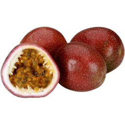 Photo of Passionfruit