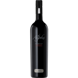 Photo of Wirra Wirra The Angelus Cabernet Sauvignon Gift Boxed