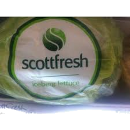 Photo of Lettuce Wrapped